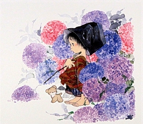 中島潔の画像 p1_38